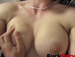Cory Chase Big Tit Stepmom