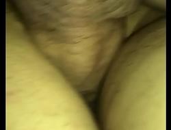 7541B301-8A62-4B96-BE50-3596CF7355EC XXX VIDEO