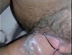 Sexo cacero con shyrlene08