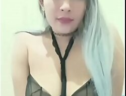 Sexy Come with Babe from Tangareng 1