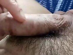suck6