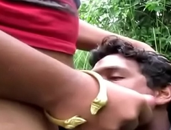 Gay Indian Cock Sucker, Amateur, Cum Eat, Sperm Swallow, Gayspermtastic - Pornhub xxx2020.pro.MP4