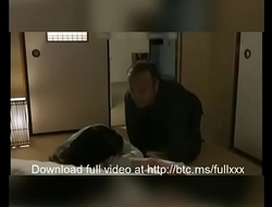 Novinha dormindo e avo molestar e estupra Sleeping Join in matrimony abused by Father parte1