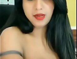 bangdeshi hot young girl imo publicly sex 01400335453