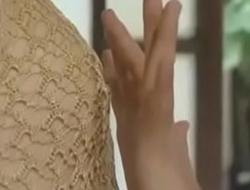 armpit fetish (hairymilfxxx movie)