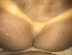 xxx video 20180221- porn movie 158