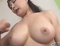 Juicy oral job stranger prex japanese