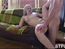 College party porn
