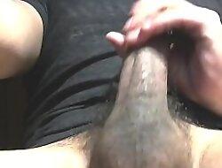 chileno hetero