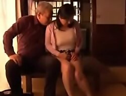 Japanese husband let her bbw milf fucking for money LINK FULL HERE: porn  xxx video 2HglO6S