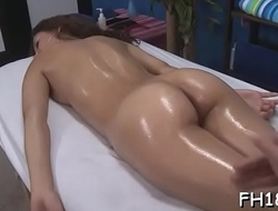 Superlatively good massage videos