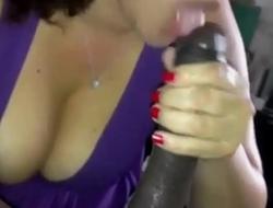 bbc cum mouth compilation amateur