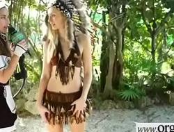 (Keely Jones) Sluty Sexy Girl Nailed On Camera Of Some Cash xxx video 12
