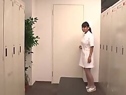 Yu Shinohara fantastic facial after a for detail in an unguarded moment - More at Slurpjsex free clip