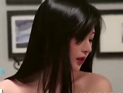 KOREAN GIRLS FUCKING - JAVIDEOS (porn  xxx video javideos free)
