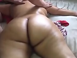 Best Sex video (selectforsex96@gmail xxx2020.pro). ( Hyderabad )