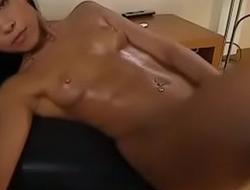cams.pornnigiri xxx2020.pro - Hit Asian Girl Wit Dildo