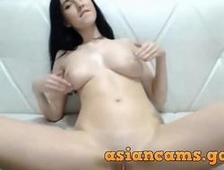Ameliemay Teen xxx video  Asian - 69clubxxx movie