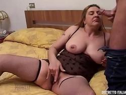 REC Reality porno vol.23 : vere escort e prostitute filmate con clienti reali
