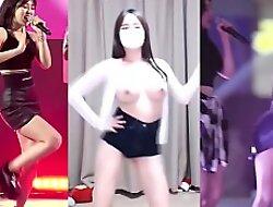 Fap adjacent to Red Velvet Wendy - Red Flavor - FULL VERSION ON - patreonsex xxx videokpopdance