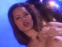 Amazing Asian Babe Striptease -- xxxBuztaNut xxx2020.pro --
