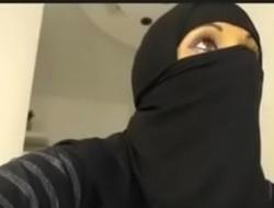 hairy arab webcam
