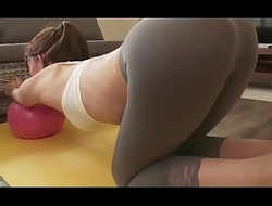 Please, what is her full name?  Code of the video?