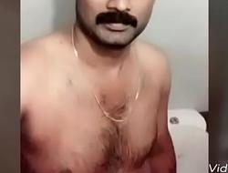 Kerala masturbation