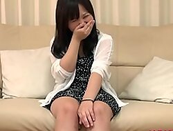 Big pair Japanese Yuina Kitami fucked