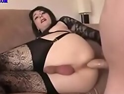 So Praisefully Appreciation With Lovely Shemale - ts-chaxxx clip