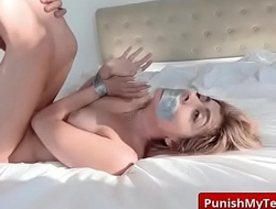 Filial Porn - Hard Sex Fantasy with Audrey Royal porn clip-03