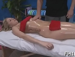 Sex massages