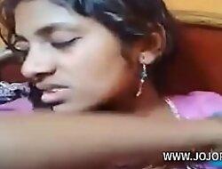 Beauty Full Delhi College girlfriend Unchanging fucking