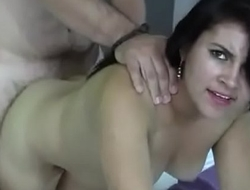 Best Indian wail sexy video watching and injoy