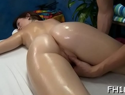 Dailymotion massage