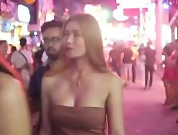 Thailand Sexual intercourse Voyages - Dangerous in Pattaya?