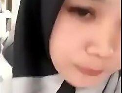 Sexy Hijab Wife, FULL VID porn  xxx video rLpjAJm