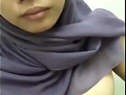 Hijab Grepe