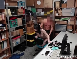 Teen ass and perfect couple lovemaking Suspect was caught red transferred by