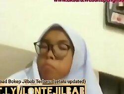 Bokep Indonesia ABG Sange -  xxx video bokeplonte
