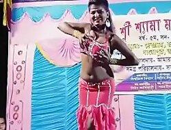bangali sex