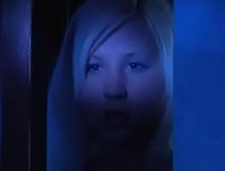 daughter spies her parents having sex