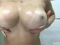 Marcela Gaucha Acompanhantes Lust Magazine xxxlustmg xxx2020.pro