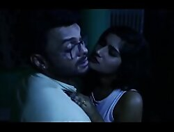 Hot babe seducing. Full Video: xxxpornlordxxx movie