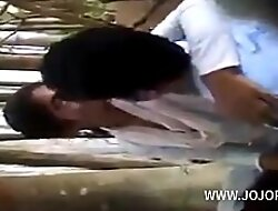 Indian Desi sultry couples trying all out fun at bedroom -- jojoporn xxx2020.pro