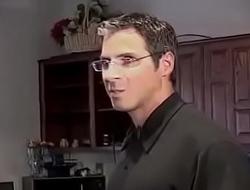 Cheaters Michael Loflin Cinthia Murphy, xxx video  the plumber guy