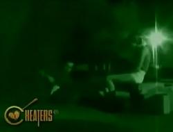 Cheaters Joey Cahill xxx video  Christy Adams