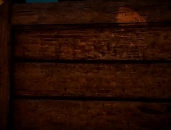 Witchers 3 Sex Scene in LightHouse!