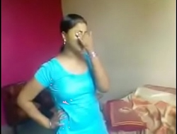 Punjabi Colg GF Kiranpreet Exposed by BF wid Audio hawtvideos.tk for more