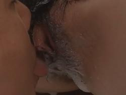 Kaoru Amamiya best sex ever sex in the bathtub - More at Pissjp xxx2020.pro